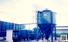 Palm Oil Mill 16