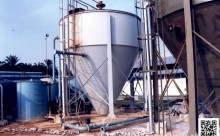 Palm Oil Mill 19