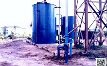 Palm Oil Mill 7