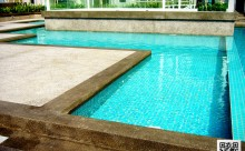 Manjalara 18 Condo Swimming Pool 2